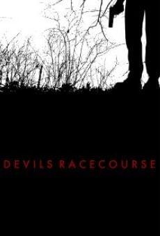Ver película Devils Racecourse