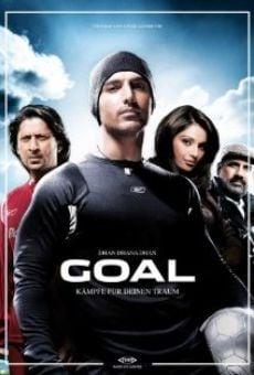 Dhan Dhana Dhan Goal on-line gratuito