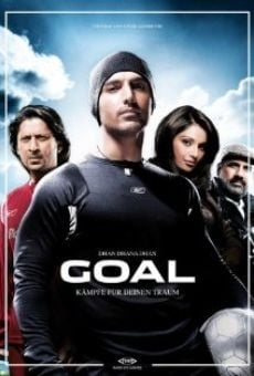 Dhan Dhana Dhan Goal gratis