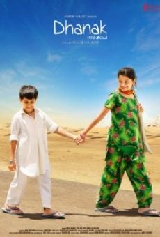 Dhanak on-line gratuito