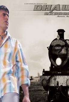 Dhauli Express en ligne gratuit