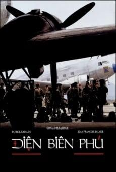 Diên Biên Phú