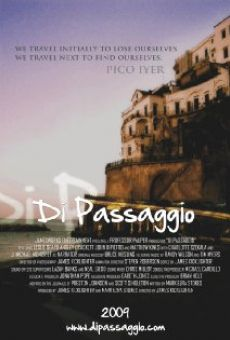 Ver película Di passaggio