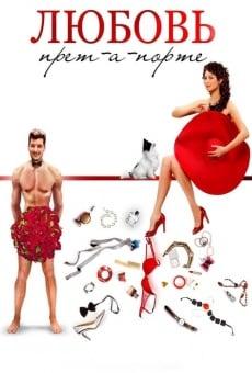 Ver película Amor Pret-a-porte