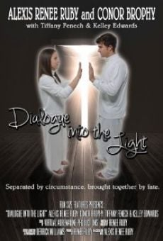 Película: Dialogue Into the Light