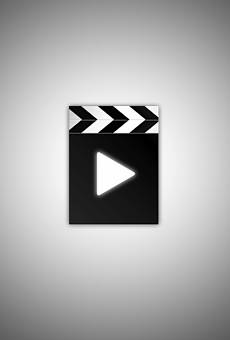 Blood Diamond online kostenlos