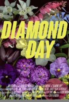 Diamond Day online