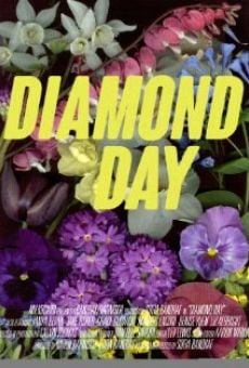 Diamond Day on-line gratuito