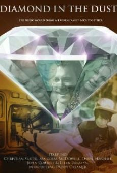 Diamond in the Dust online free