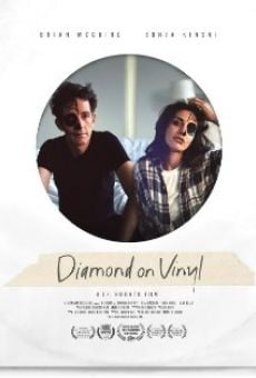 Película: Diamond on Vinyl