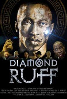 Diamond Ruff online