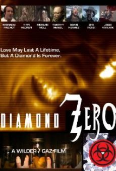 Diamond Zero on-line gratuito