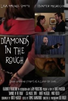 Diamonds in the Rough on-line gratuito