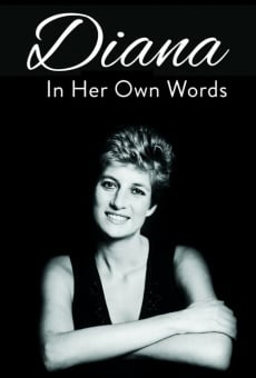 Diana: In Her Own Words online free