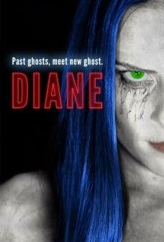 Diane on-line gratuito