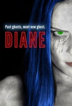Diane online free