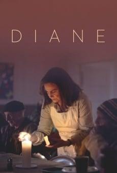 Diane en ligne gratuit