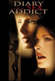 Ver película Diario de un adicto al sexo