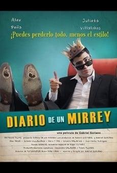 Ver película Diario de un Mirrey