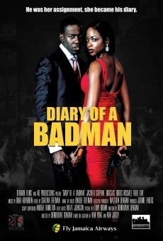 Diary of a Badman online streaming