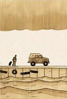 Ver película Días de lluvia