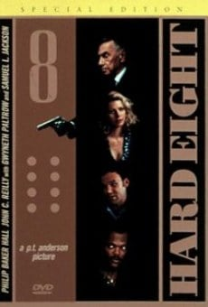 Sydney (aka Hard Eight) on-line gratuito