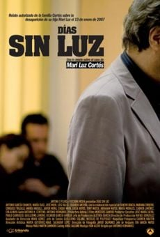 Días sin Luz online free