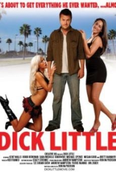 Dick Little on-line gratuito