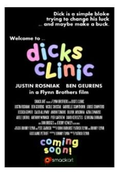 Dick's Clinic online streaming