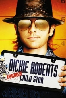 Dickie Roberts: Former Child Star on-line gratuito