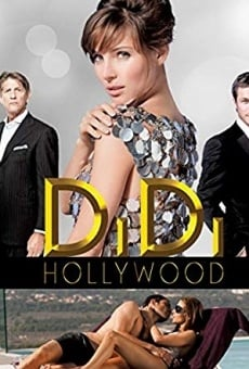 Ver película DiDi Hollywood