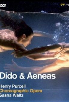 Dido & Aeneas Online Free
