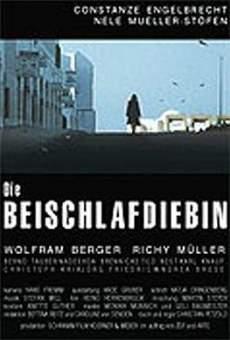 Ver película Die Beischlafdiebin