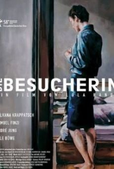 Ver película Die Besucherin