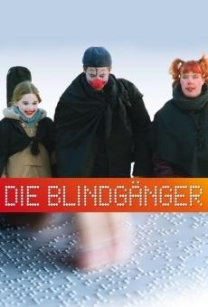 Ver película Die Blindgänger