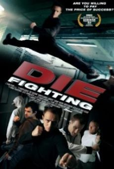 Die Fighting on-line gratuito