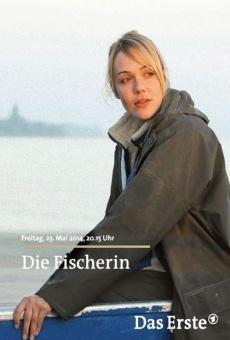 Ver película Die Fischerin