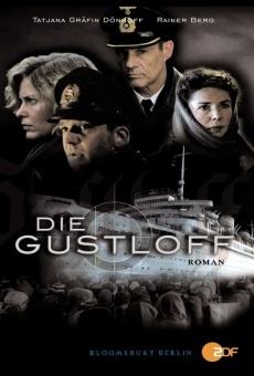 Ver película Die Gustloff