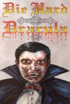Die Hard Dracula gratis