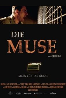 Die Muse on-line gratuito