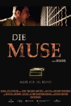 Ver película Die Muse