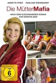 Ver película La mafia de las madres