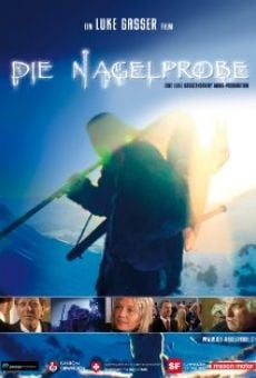 Die Nagelprobe online streaming