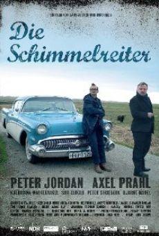 Ver película Die Schimmelreiter