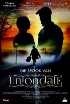 Ver película Die Spook van Uniondale
