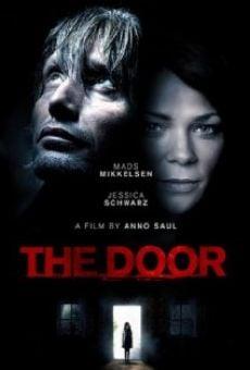 Die Tür online