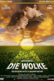 Ver película Die Wolke