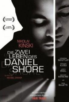 Die zwei Leben des Daniel Shore online kostenlos