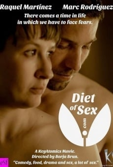 Ver película Diet of Sex