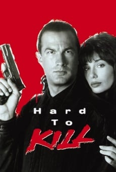 Hard to Kill on-line gratuito